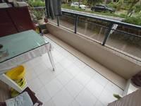 出售江南新城3室2厅2卫129平米164.8万住宅