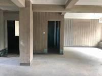 出售翼天 壹号院好楼层 3室2厅2卫116平米93万