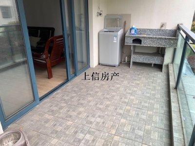 出租江南新城2室0厅1卫90平米1400元/月住宅