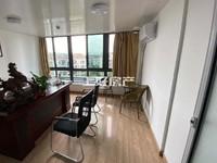 出租新城时代大厦实用220平米4000元/月写字楼