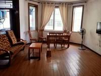 出租阜安新村3室2厅1卫100平米1200元/月住宅