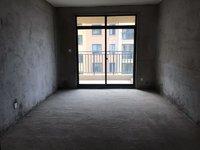 出售米兰春天2室2厅1卫71平米67万住宅