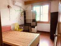 出租荷花池小区2室1厅1卫60平米900元/月住宅