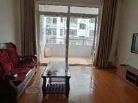 新潭故里-多层中间楼层-居家装修-满五-看中可谈-看房约