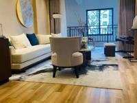 急售黎阳片区单价7000多大3室黄金楼层105平米只售75万住宅手慢无可内转