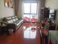 百鸟亭六中,江南新城黄金楼层,高性价比,产证面积86平,精装修拎包入住