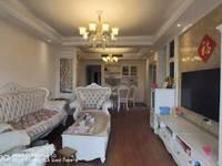 出售联佳 爱这城精装修一中旁4室2厅2卫134平米110万住宅