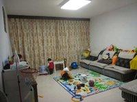 急售阳光绿水精装修2室2厅1卫95平米99万住宅