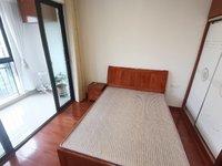 御泉湾2室2厅平米2000元精装修家具家电齐全