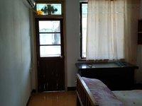出租黄山花园3室1厅1卫750元/月住宅