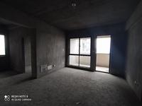 出售玉屏府电梯中高江景99平米可改三房带三个江景阳台107.6万住宅