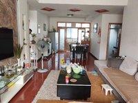 出售城东花园3室2厅1卫120平米110万住宅