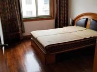出租维多利亚北苑3室2厅1卫120平米1300元/月住宅