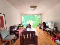 出售锦绣横江,小区位置好,有储藏间,满五为一。看房方便。