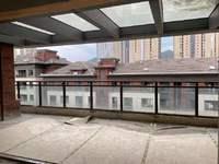 栢悦华庭146平稀缺电梯复式楼,硬装基本完成,满两年售306万