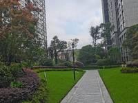 栢悦南山-品质小区-多层花园洋房-毛坯3房-满二-送车位-有钥匙