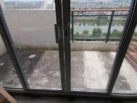 出售玉屏 齐云府3室2厅2卫137平米158万住宅