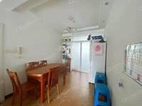 出售桑园小区2室2厅1卫89平米82万带柴火棚精装修住宅