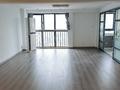 出售天一国际3室2厅2卫70平米89万住宅