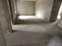 出售联佳 爱这城3室2厅2卫118平米92万住宅
