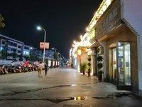 大润发 市医院附近 沿街商铺 适用于各种经营