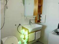 出租永佳福邸1室0厅1卫40平米750元/月住宅