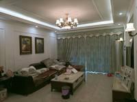 出售滨江福庭3室2厅2卫106平米88万住宅