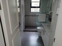 出售鸿威 东方雅苑3室2厅2卫117平米88万住宅