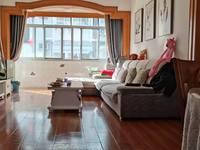 出租上塘新村3室2厅1卫96平米1800元/月住宅