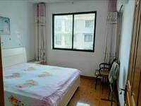 出售东湖花园3室2厅1卫118平米98万住宅带车库