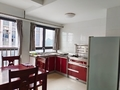出售天一国际2室2厅2卫45平米52万住宅