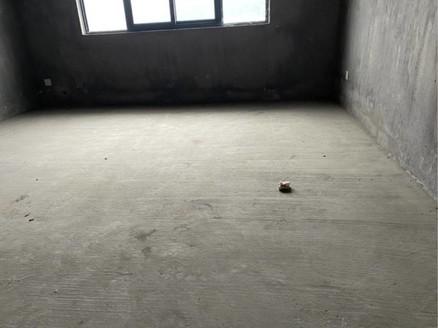 城东和谐家园电梯好楼层,毛坯3房,周边配套全齐,地段好