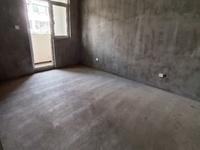 出售玉屏 齐云府4室2厅2卫143.27平米152万住宅