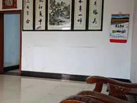 出租黄山碧桂园5室3厅2卫260平米1500元/月住宅