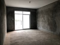 出售依云红郡2室1厅1卫88平米85万住宅