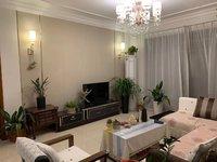 出售恒大滨江左岸3室2厅2卫114平米135万住宅