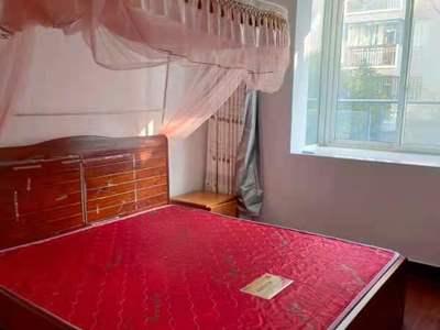 出租黄山学院南区山语人家精装2房,拎包入住,看房方便