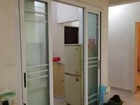出租玉屏 齐云府3室2厅2卫128平米1400元/月住宅