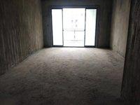 出售顺通 惠仁心苑4室2厅2卫142平米140万住宅