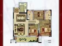 黎阳最新小区,黎阳府3室2厅2卫99平米车位柴间打包160万