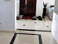 出售江南新城5室2厅2卫190平米175万住宅