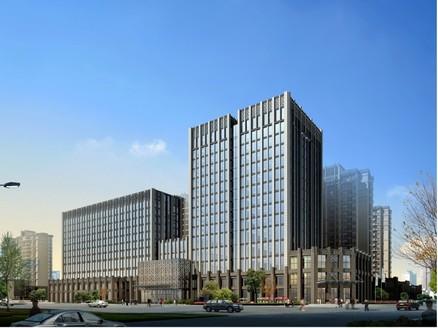 出售颐和观邸3室2厅2卫124平米135万住宅