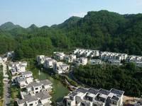 东方丽景 毛坯正规两室,边套全明户型,采光好,满二稅少,低于市场价!