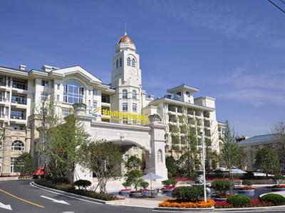 碧桂园平层大面积五室两厅两卫两阳台毛坯房出售