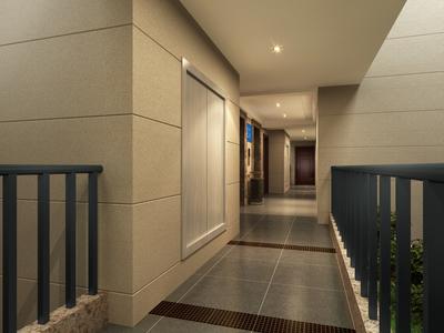 浩创城 一中陪读首选 高档小区 一中隔壁 超大阳台 上一任租客是一中高考状元