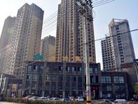 低于住宅价格买商铺 主干道店铺700平1000万 使用面积1000平