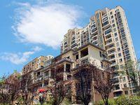御泉湾毛坯大三房,电梯好楼层,仅售139万